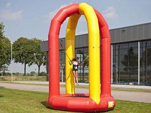 trampoline-zygomagique