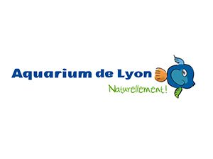 zygomagique-aquarium-lyon-logo