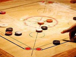 zygomagique-billard-indien-carrom