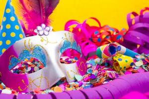 zygomagique-carnaval