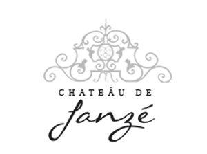 zygomagique-janze-logo