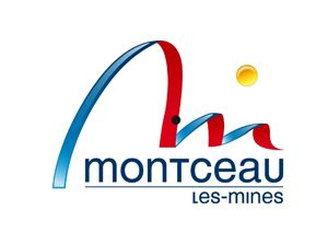 zygomagique-montceau-logo