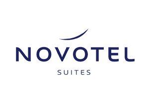 zygomagique-novotel-logo