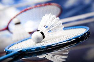 zygomagique-badminton