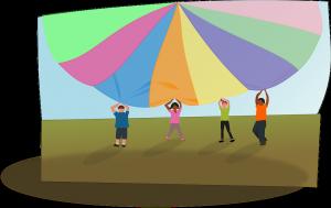 zygomagique-parachute